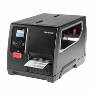 Принтер штрих-кода Honeywell Intermec PM42 (USB/RS-232/Ethernet)