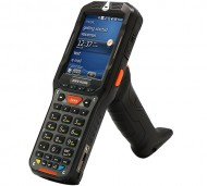 Терминал сбора данных Point Mobile PM 450 1D/WIFI/BT/AND4,2/VGA/NUM/ST/