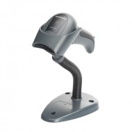Сканер штрих-кода Datalogic QuickScan QD2430