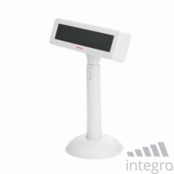 Дисплей покупателя Posiflex PD-2800 | Купить дисплеи
